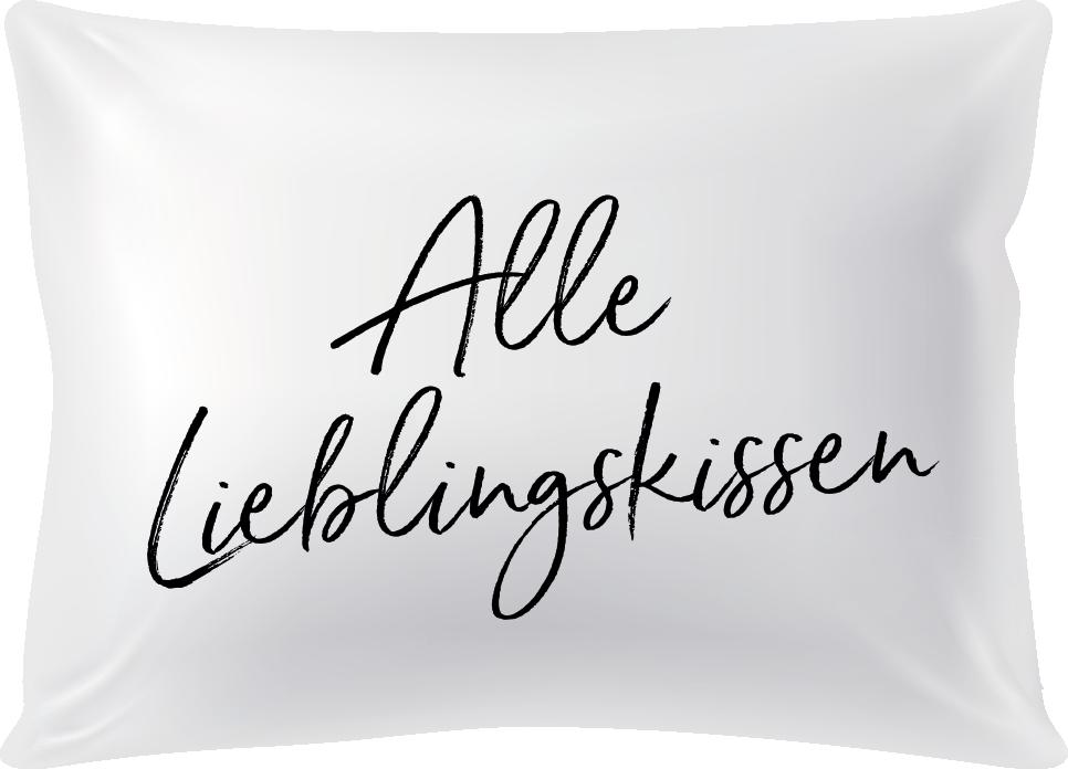 123-Kissen.de
